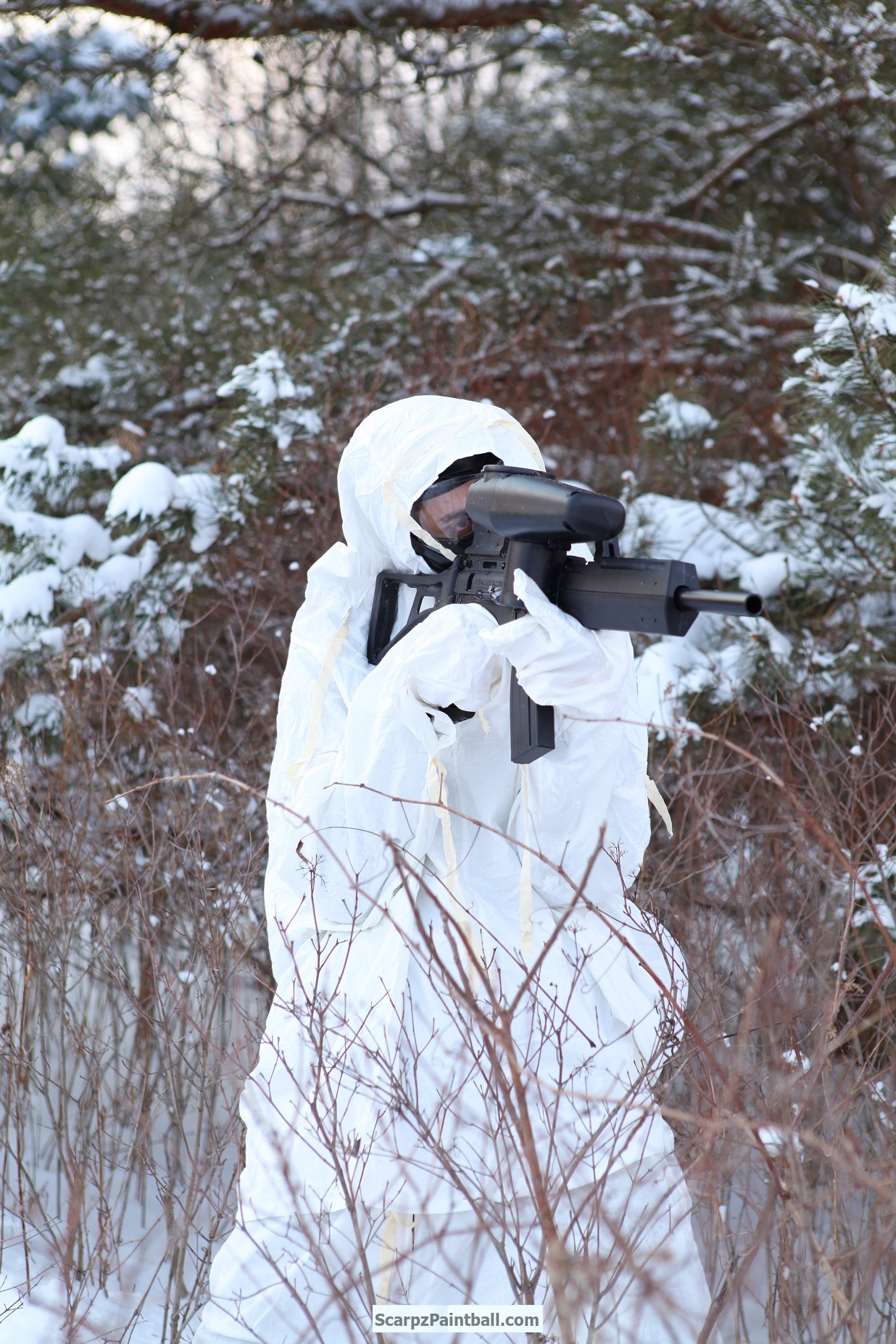 paintball essay Thinking critically about paintball: promoter of violence or healthy fun 1 my own view of paintball has been this: it's a militaristic rich kids sport that fosters a social acceptance of war in children  ross taylor's essay did little in moving my understanding over to his position, however the largest addition to knowledge.