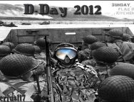 SCARPZ D-Day – By Campbell Leckie – Tiberius117, WWII, Attack, Defend, Boat, Shore, Normandy France, Kitchener, Ontario, Canada, Canadian, Soldiers,  First Person Paintball [HD]  Golden Gun Armor Future Soldiers Canadian Matt Scarpz Scarpelli London Ontario Picture Photo Poster Image
