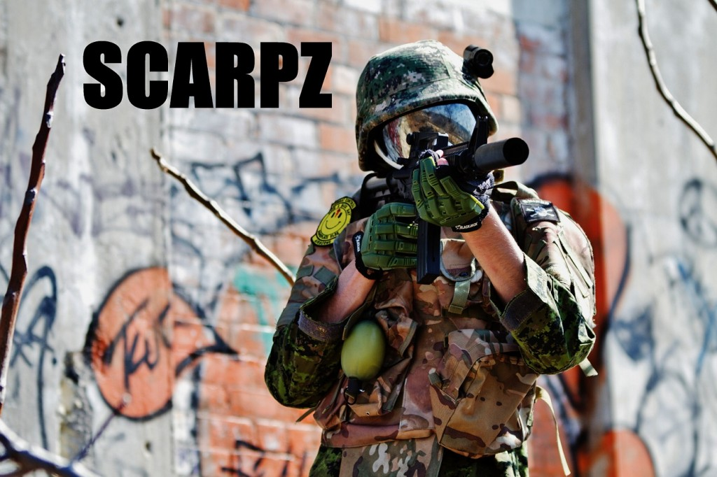 Scarpz Paintball Dye I4 Black White Mirror Chrome Lens London Ontario Canada Store Player Pic Photo Image Buy Online Cheap Price Shop