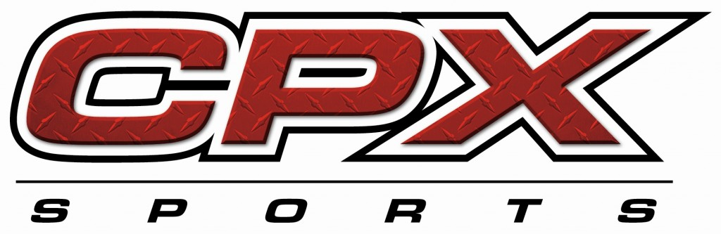 CPX Sports: Living Legends 7 SCARPZ AZTEK Matt Scarpelli May 16-18 2014 Joliet Big Game Event Bedlam Town Tippmann Valken Dye