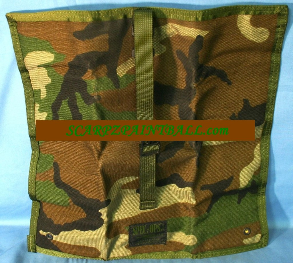 ARMY MAP Protective Cover Review by SCARPZ SCARPZ Tactical Army Soldier Review PAINTBALL Review By SCARPZ Military Soldiers 2014 Info Price Cost Buy Online Store Shop Image Pic HD Review Camo Purchase