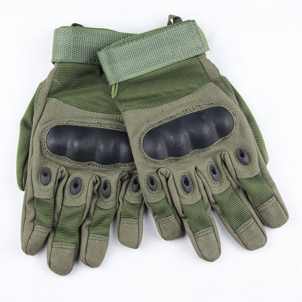 Combat Assault Gloves REVIEW by SCARPZ Tactical Army Soldier Review PAINTBALL Review By SCARPZ Military Soldiers 2014 Info Price Cost Buy Online Store Shop Image Pic HD Review Camo Purchase
